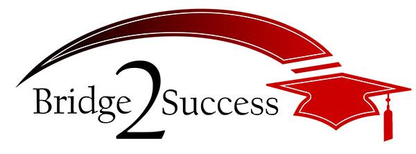 b2success