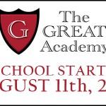 school_starts